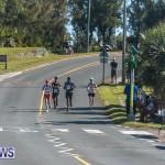 2021 Bermuda Day road running half marathon derby bernews JM (102)