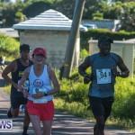2021 Bermuda Day road running half marathon derby bernews JM (103)