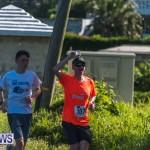 2021 Bermuda Day road running half marathon derby bernews JM (104)