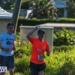2021 Bermuda Day road running half marathon derby bernews JM (105)