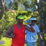 2021 Bermuda Day road running half marathon derby bernews JM (106)
