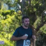 2021 Bermuda Day road running half marathon derby bernews JM (107)