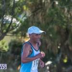 2021 Bermuda Day road running half marathon derby bernews JM (108)