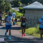 2021 Bermuda Day road running half marathon derby bernews JM (109)
