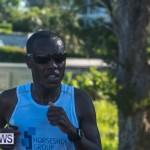 2021 Bermuda Day road running half marathon derby bernews JM (11)