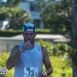 2021 Bermuda Day road running half marathon derby bernews JM (110)