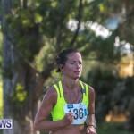 2021 Bermuda Day road running half marathon derby bernews JM (113)