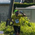 2021 Bermuda Day road running half marathon derby bernews JM (115)