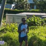 2021 Bermuda Day road running half marathon derby bernews JM (116)