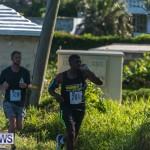 2021 Bermuda Day road running half marathon derby bernews JM (117)