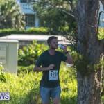 2021 Bermuda Day road running half marathon derby bernews JM (118)