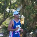 2021 Bermuda Day road running half marathon derby bernews JM (119)
