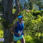 2021 Bermuda Day road running half marathon derby bernews JM (12)