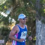 2021 Bermuda Day road running half marathon derby bernews JM (120)
