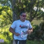 2021 Bermuda Day road running half marathon derby bernews JM (121)