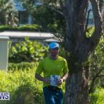 2021 Bermuda Day road running half marathon derby bernews JM (122)