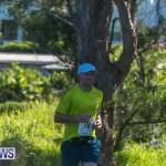 2021 Bermuda Day road running half marathon derby bernews JM (123)