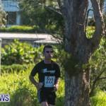 2021 Bermuda Day road running half marathon derby bernews JM (125)