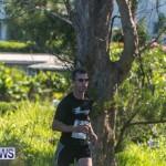 2021 Bermuda Day road running half marathon derby bernews JM (126)