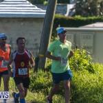 2021 Bermuda Day road running half marathon derby bernews JM (127)