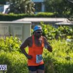 2021 Bermuda Day road running half marathon derby bernews JM (128)