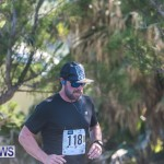2021 Bermuda Day road running half marathon derby bernews JM (129)