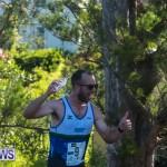 2021 Bermuda Day road running half marathon derby bernews JM (13)