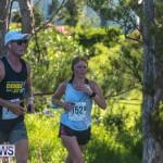 2021 Bermuda Day road running half marathon derby bernews JM (130)