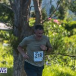 2021 Bermuda Day road running half marathon derby bernews JM (131)