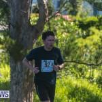 2021 Bermuda Day road running half marathon derby bernews JM (132)