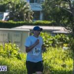 2021 Bermuda Day road running half marathon derby bernews JM (133)