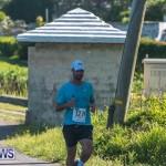 2021 Bermuda Day road running half marathon derby bernews JM (134)