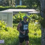 2021 Bermuda Day road running half marathon derby bernews JM (135)
