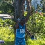 2021 Bermuda Day road running half marathon derby bernews JM (136)