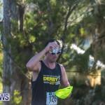 2021 Bermuda Day road running half marathon derby bernews JM (138)