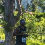 2021 Bermuda Day road running half marathon derby bernews JM (139)