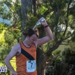 2021 Bermuda Day road running half marathon derby bernews JM (14)