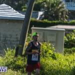 2021 Bermuda Day road running half marathon derby bernews JM (140)