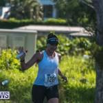 2021 Bermuda Day road running half marathon derby bernews JM (141)