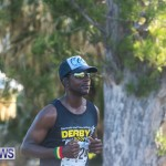 2021 Bermuda Day road running half marathon derby bernews JM (142)
