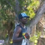2021 Bermuda Day road running half marathon derby bernews JM (143)
