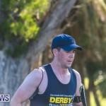 2021 Bermuda Day road running half marathon derby bernews JM (144)