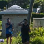2021 Bermuda Day road running half marathon derby bernews JM (145)