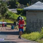 2021 Bermuda Day road running half marathon derby bernews JM (146)