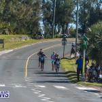 2021 Bermuda Day road running half marathon derby bernews JM (147)