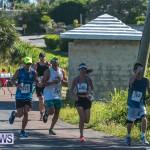2021 Bermuda Day road running half marathon derby bernews JM (148)