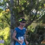 2021 Bermuda Day road running half marathon derby bernews JM (149)