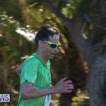 2021 Bermuda Day road running half marathon derby bernews JM (15)