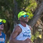 2021 Bermuda Day road running half marathon derby bernews JM (151)