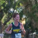 2021 Bermuda Day road running half marathon derby bernews JM (152)